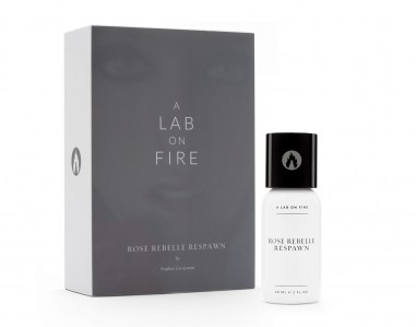 a-lab-on-fire-rose-rebelle-respawn-edt-60ml-[2]-12183-p